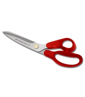 "Tailor scissors, lightweight, 10""/26cm"