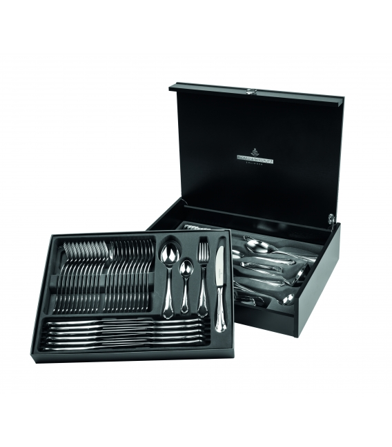 LIGATO, Set of 72 pcs.