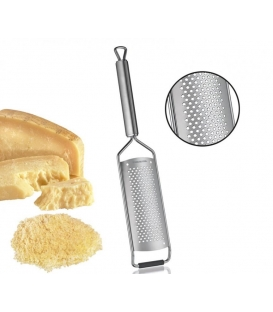 Crown grater, Parma Classic