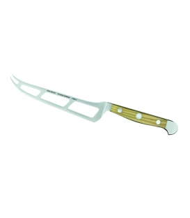 Cheese Knife, length of blade 15 cm